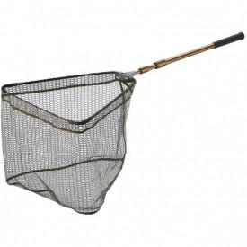 Minciog Cormoran plasa cauciucata - 2 20m - 60x60cm - A2.M62.45222