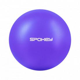 Minge fitness pilates Spokey 26 cm - OUTMA.928902