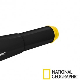 Monocular National Geographic Junior 8X32 - 9106000