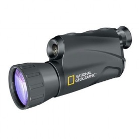 Monocular Night Vision National Geographic 5x50 - 9075500