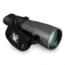 Monocular Vortex Recon Mountain cu reticul MRAD 15x50 - RT155