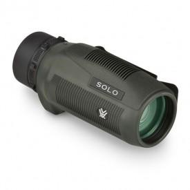 Monocular Vortex Solo 8x36 - S836
