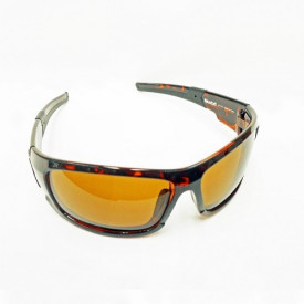 Ochelari de soare polarizati Mustad - A8.MHP101A.03