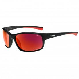 Ochelari de soare polarizati Relax Helliar cu husa - OUTMA.R5407A