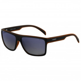 Ochelari de soare polarizati Relax IOS cu husa - OUTMA.R2310F