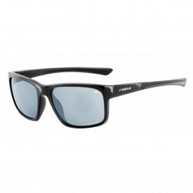 Ochelari de soare polarizati Relax Peaks - OUTMA.R2345A