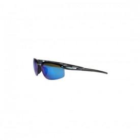 Ochelari de soare polarizati Shimano Tiagra 2