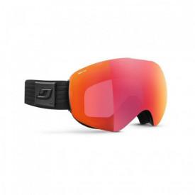 Ochelari Julbo Skydome Reactiv All Around 2-3 pentru Schi & Snowboard