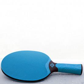 Paleta tenis de masa Donic-Schildkröt - Alltec Hobby - 733014