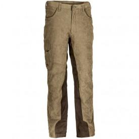Pantaloni Blaser Argali 2 Proxi Light Olive