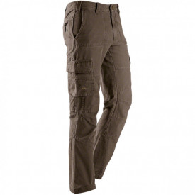 Pantaloni Blaser Finn Workwear