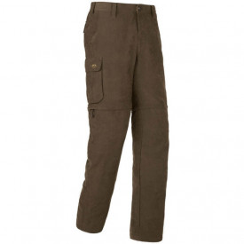 Pantaloni Blaser Zipp Off Maro dreapta