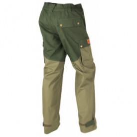 Pantaloni Jahti Jakt Forest