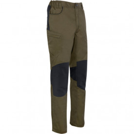 Pantaloni Verney-Carron Hyper Stretch Grouse