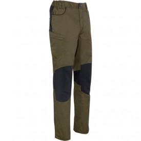 Pantaloni Verney-Carron Hyper Stretch Grouse