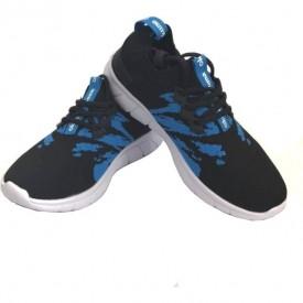 Pantofi Sport Okuma Light