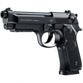 Pistol Airsoft Co2 Umarex Beretta M96 A1 6mm 23BB 1J - VU.2.5980