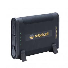 Power Bank Rebelcell LiFePO4 48000mAH - PWRREBEL48K