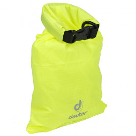 Sac impermeabil Deuter Light Drypack 1L