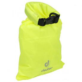 Sac impermeabil Deuter Light Drypack 1L