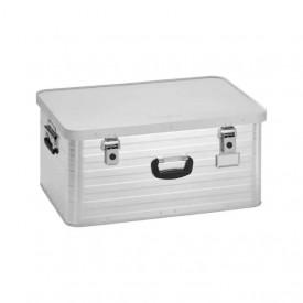 Set 2 cutii de aluminiu pentru depozitare 80 litri si 47 litri Enders Toronto 3902 4
