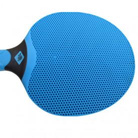 Set 2 jucatori tenis de masa Donic-Schildkröt - Alltec Hobby - 788648