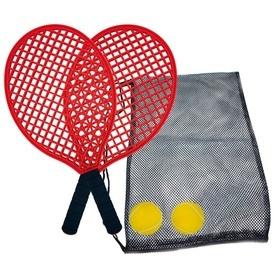 Set 2 rachete tenis pentru plaja Schildkröt - 970130