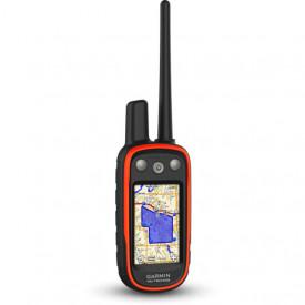 Sistem GPS monitorizare caini Garmin Atemos 100+K5 - HG.010.01867.01 2