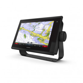 Sonar Garmin GPSMAP 1222XSV - HG.010.01917.12 4