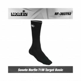 Sosete Norfin T1M Target Basic