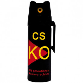Spray Ballistol Autoaparare CS 150ML