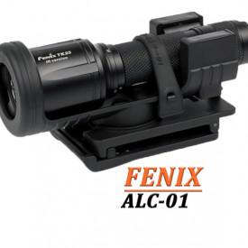 Suport curea Fenix ALC-01