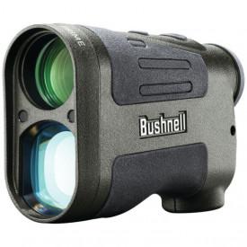 Telemetru Bushnell Prime 1300 6X24 - VB.LE1300SBL