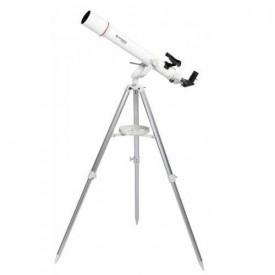 Telescop refractor Bresser Messier AR-70/700 AZ - 4570700