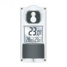 Termometru Solar Bresser - 7030100