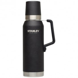 Termos Stanley Master Series Negru 1.3 Litri