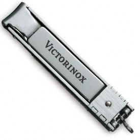 Unghiera Victorinox Multi Nail Clipper - 8.2055.CB