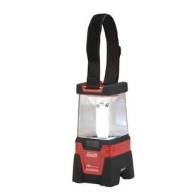 Lanterna Coleman CPX6 cu sistem de agatare - 2000009523