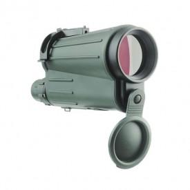 Monocular Yukon Scout 20-50x50 WA - 21014