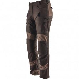 Pantaloni Blaser Endurance Maro