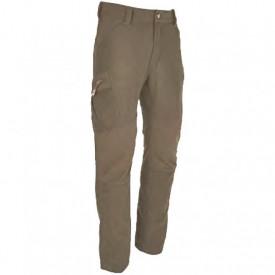 Pantaloni Blaser Vintage Andre Olive