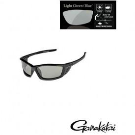 Ochelari de soare polarizati Gamakatsu Wings - A8.GK7128.02