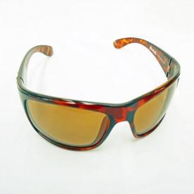 Ochelari de soare polarizati Mustad - A8.MHP100A.03