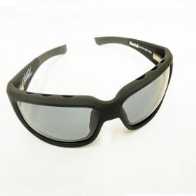 Ochelari de soare polarizati Mustad - A8.MHP102A.02