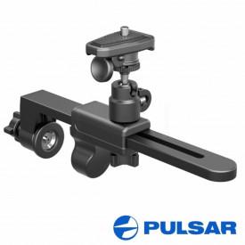 Prindere cleste pentru dispozitivele Pulsar C-clamp - 79154