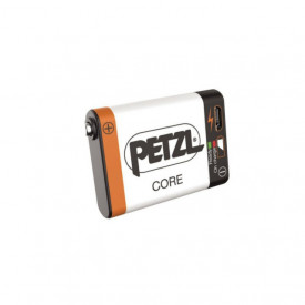 Acumulator Petzl Accu Core