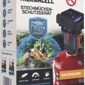 Aparat antitantari ThermaCell BackPacker - MR-BP cutie