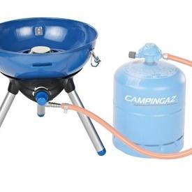 Aragaz Campingaz Party Grill 400 - 2000035499