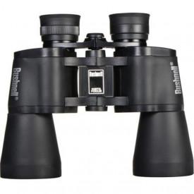 Binoclu Bushnell Pacifica Black 10x50 - VB.21.1050 insta focus