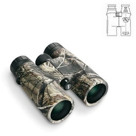 Binoclu Bushnell Powerview 10x42 - VB.14.1043